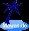 Mawas Insel